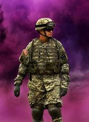 army.mil-2007-08-29-135949