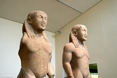 GR06 1353 Twins of Argos - Delphi