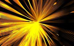 Particles::Circles:max 2007-08-28