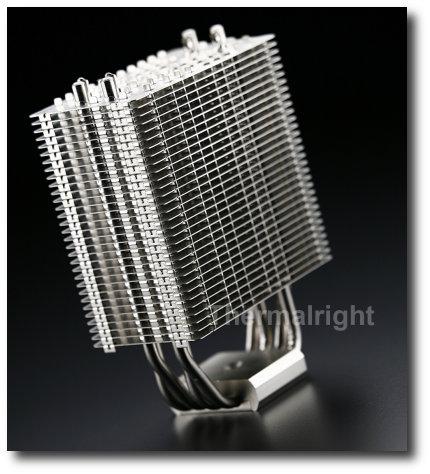 ThermalRight - Dissipatore per CPU