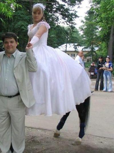3352910327 bdb9d433db o 100+ Funny Photos Taken At Unusual Angle [Humor]