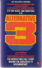 Alternativa 3