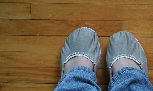 Netamir Handmade Shoes