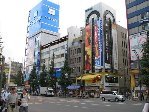 Tokyo_city