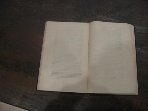 Erased book