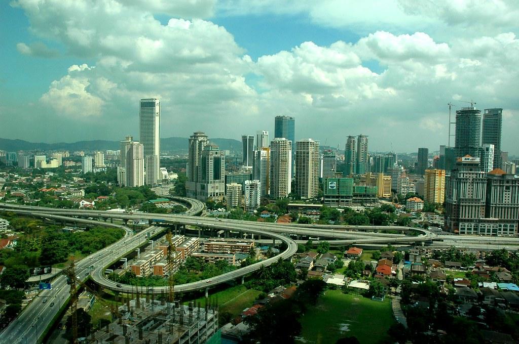 Kuala Lumpur samsi53 002