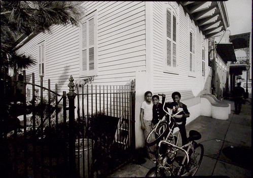 New Orleans 1982 by you.