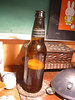 drunk seaming 4