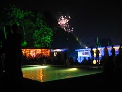 Seebad Enge Feuerwerk 02