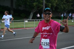 RaceForTheCure2007-030