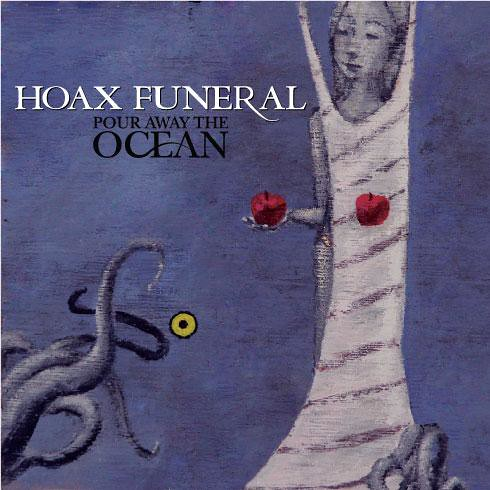 hoax funeral