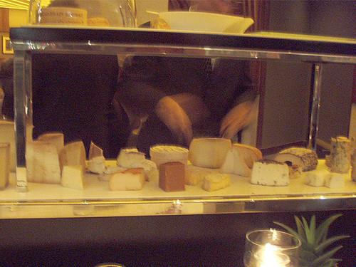 Patina Cheese, MyLastBite.com
