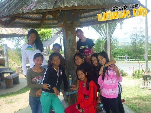 tagaytay (12) copy