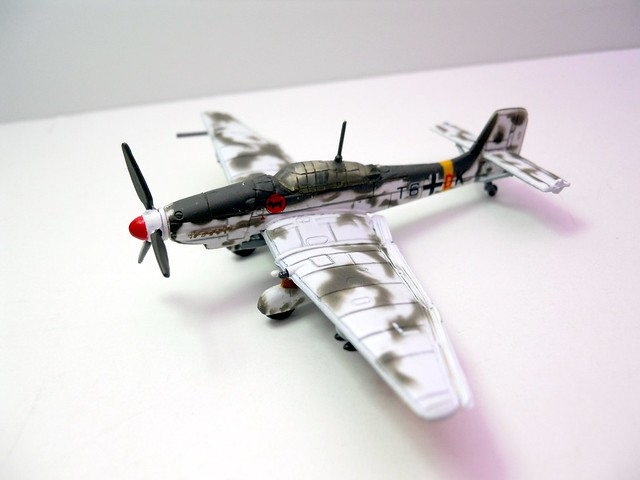 can do Junkers ju 87 stucker (8)