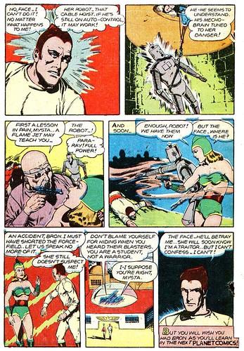 Planet Comics 44 - Mysta (Sept 1946) 07