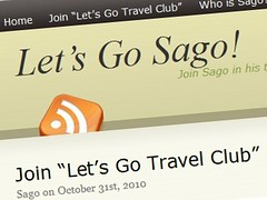 Lets Go Travel Club