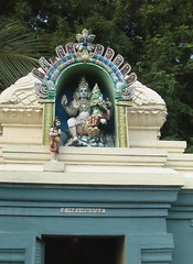 Sakthi Dakshinamoorthy