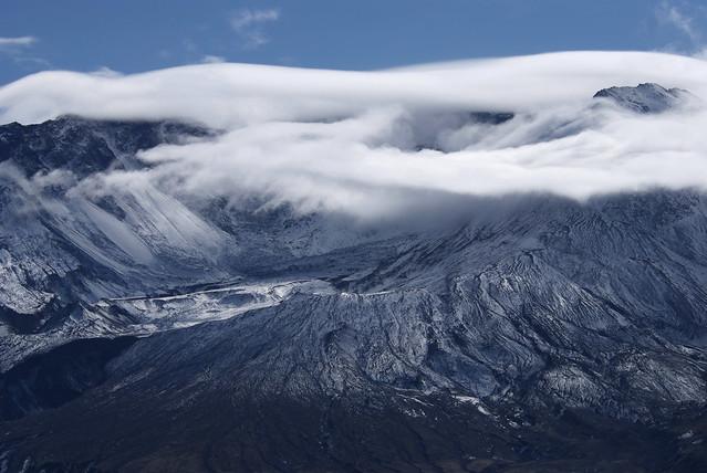 Mt St Helens 11