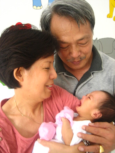 aina with popo and kungkung