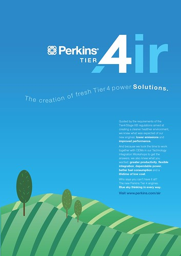 Perkins Pitch005