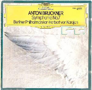 Brcukner Karajan
