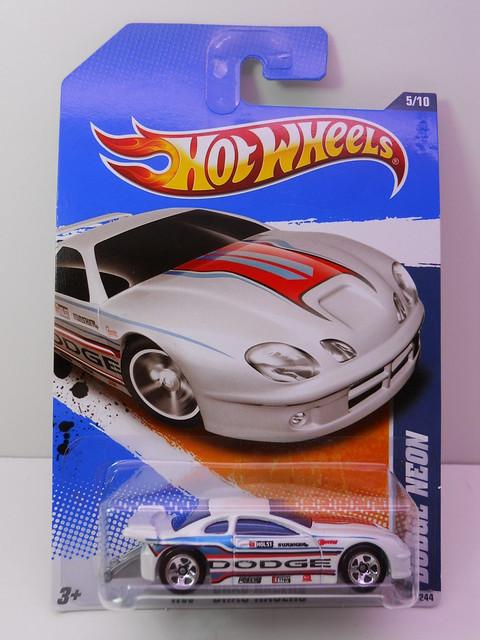 hws dodge neon dragster (1)