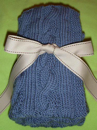 Knitting 038