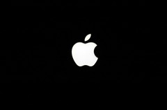 Apple Inc - Photo from my iBook