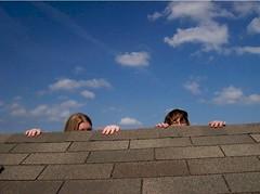 Melissa & Michael Rooftop 5