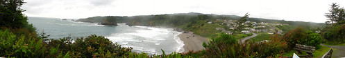 166 - Trinidad - Panoramic - 20100526
