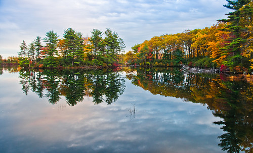 7 Lakes Drive, NY