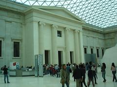 British Museum 008