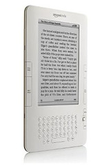 Amazon.com: Kindle 2: Amazon's New Wireless Reading Device (Latest Generation): Kindle Store