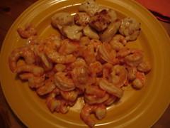grilled shrimp 002