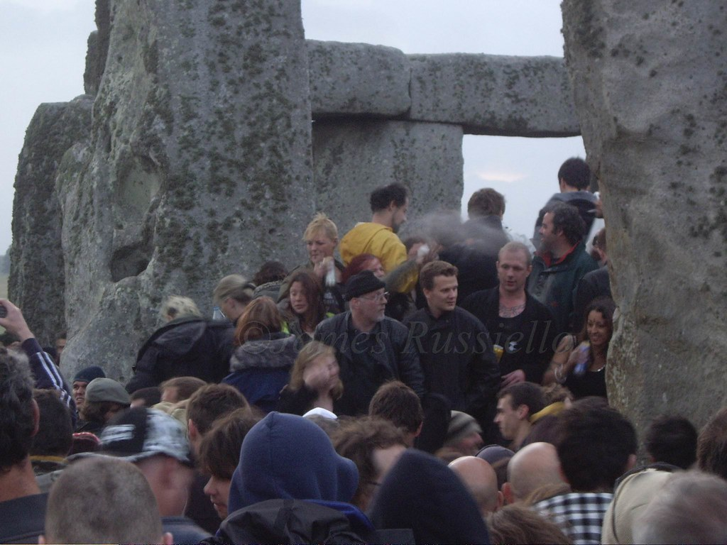 070621.054.WI.Stonehenge