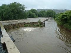 Floods 007