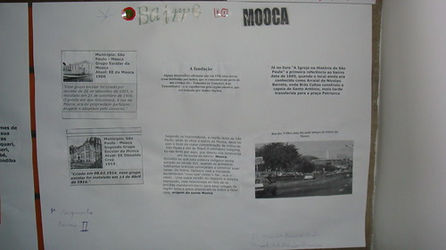 BOSCHanamaco 026
