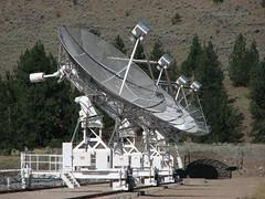 South Okanagan, 23–25 Jul 2007