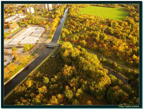 Brownhills KAP 2010-10-27_00006