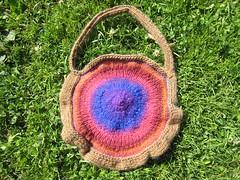 Bag_2007Aug9_PiAreRound2