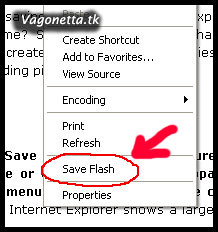 FlashSavingPlugin4