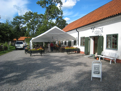 Caféet