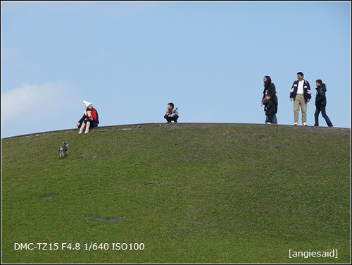 b-20090101_110840.jpg