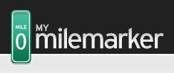 milemarker.com