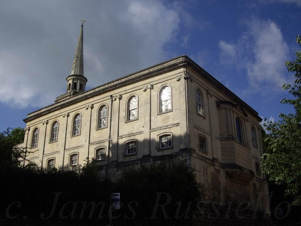 061002.111.Somset.Bath..d John Palmer.1777-90