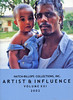 Artist and Influence XXI (2002)