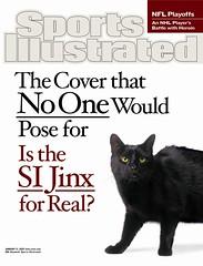 The SI Jinx