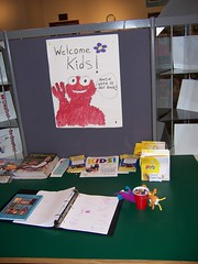 KidsGuestBook10-10