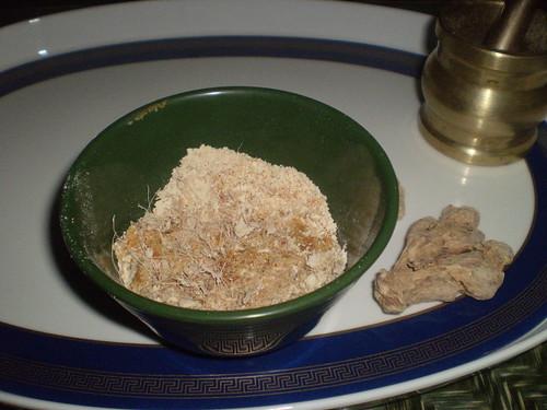 Srijayanthi( Krishna jayanthi or Janmashtami or Gokulashtami) and Recipes (6/6)