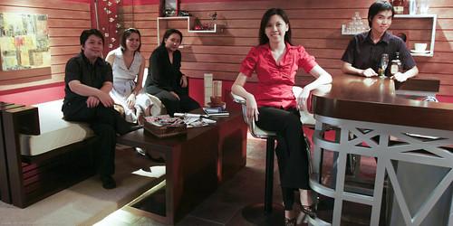 Forty, Filipino and Fabulous-37.jpg
